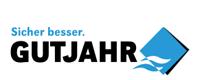 gutjahr-logo